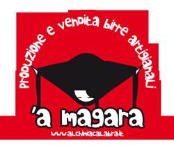 logo_magara