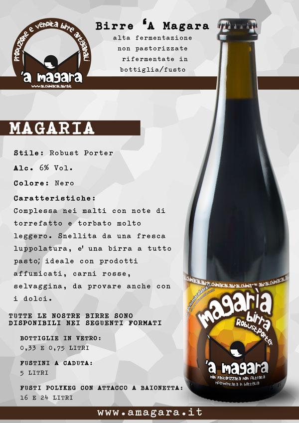 magaria_skeda