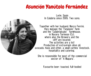 Asuncion-Yanutolo-Fernandez_ENG