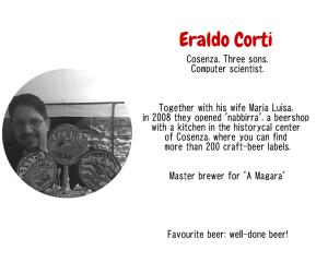 Eraldo-Corti_ENG