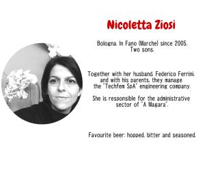 Nicoletta-Ziosi_ENG