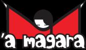 cropped-logosimple2