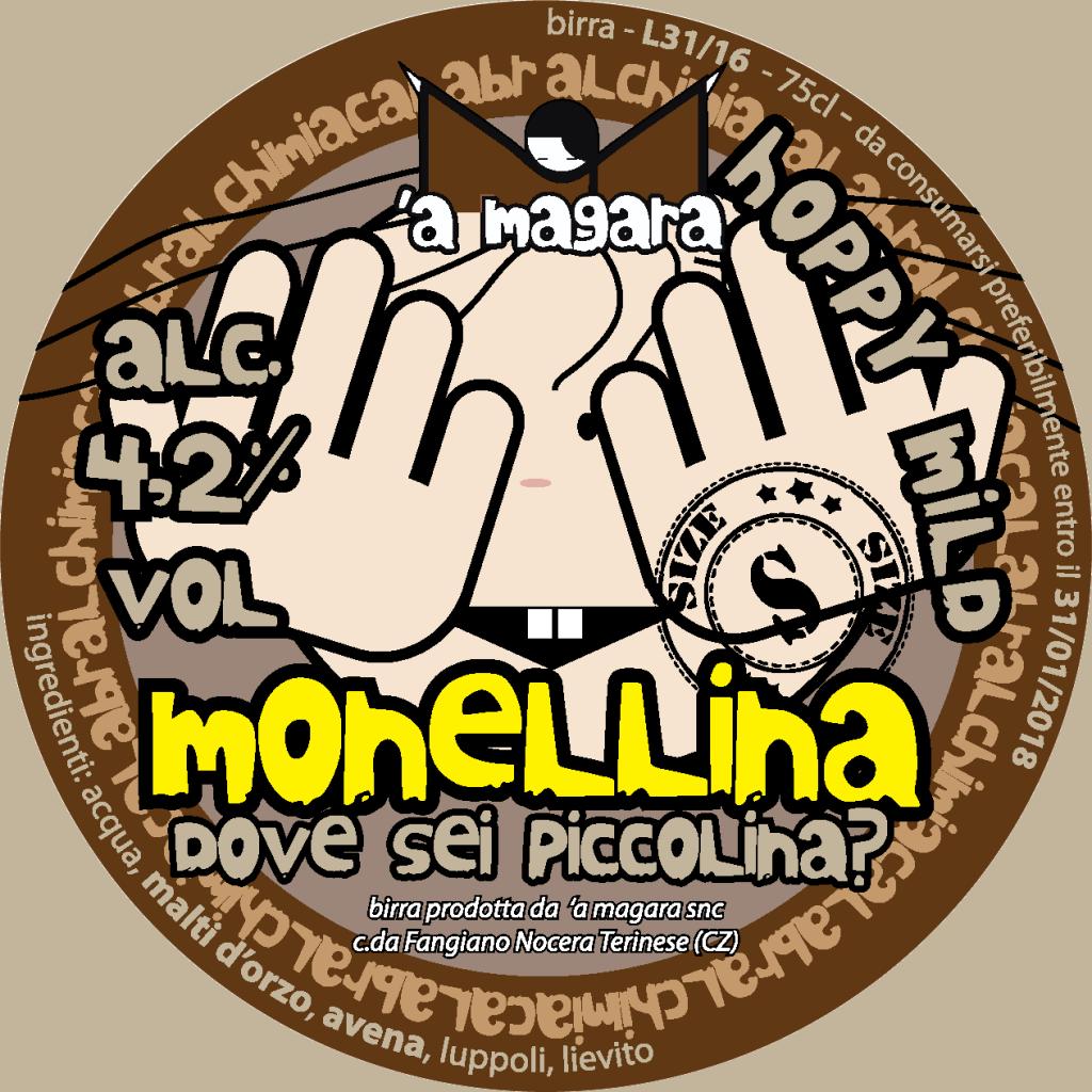 monellina-01