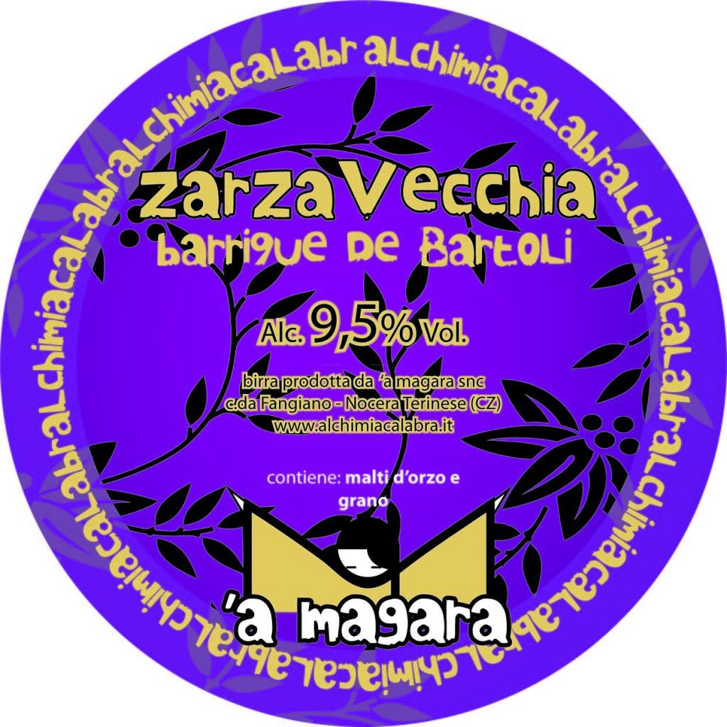 pin zarza Vecchia-01