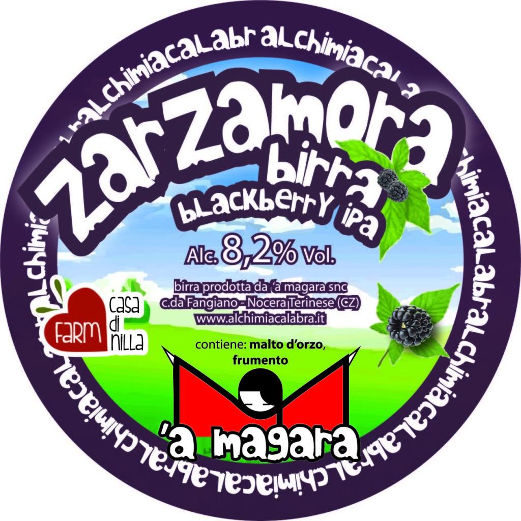 pin_zarzamora-01